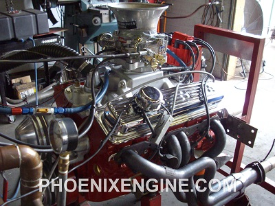 350 tbi engines for sale