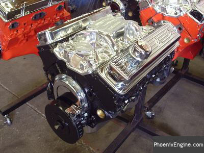 crate engines chevy 350 300hp 325hp 328hp 330hp. Black Bedroom Furniture Sets. Home Design Ideas