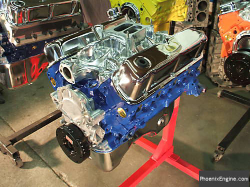 crate engines ford bronco perofrmance 1965 302 ford 4x4. Cars Review. Best American Auto & Cars Review
