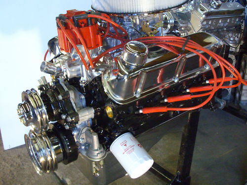 ford 302 321 hp crate engine turnkey package. Cars Review. Best American Auto & Cars Review