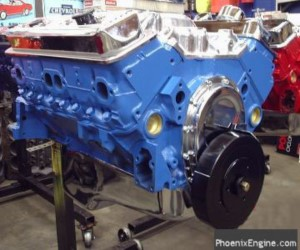 Click the image to see more info on this engine